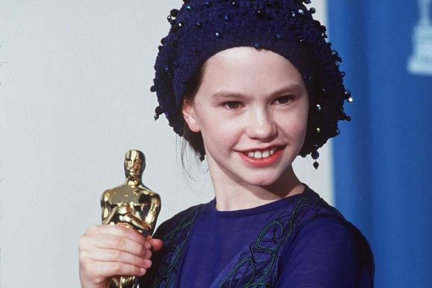 Image Result For Oscars Wins By