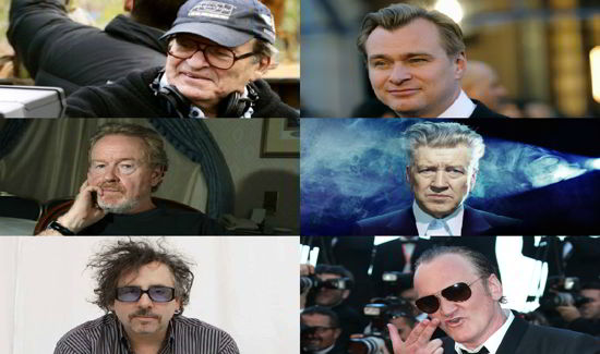 15 Directors Who Never Won An Oscar Trophy