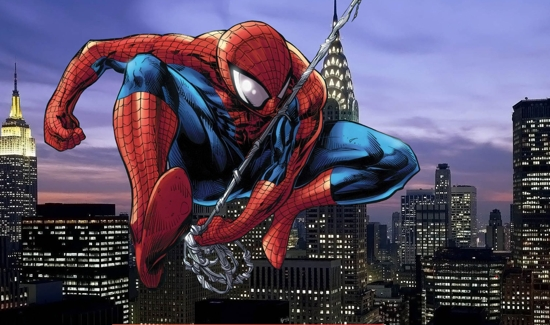 15 Interesting Facts About Spiderman Comics
