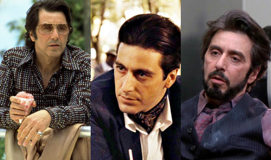 15 Best Al Pacino Movies of All Time