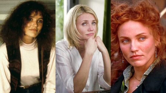 15 Best Cameron Diaz Movies of All Time