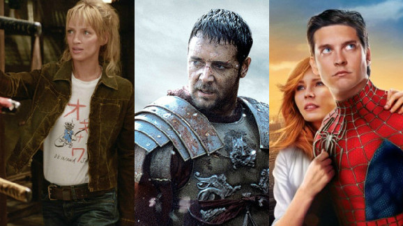 15 Sequels Which Almost Got Made