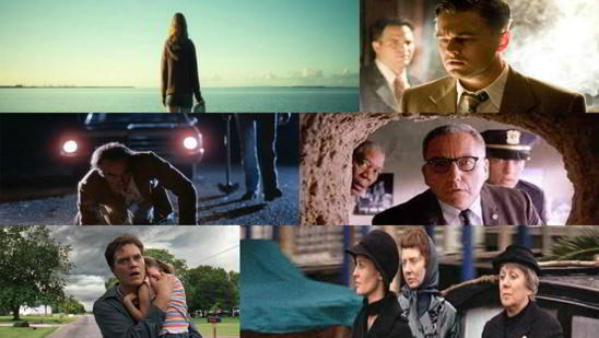 17 Movies with Great Endings