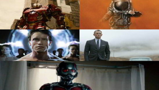 20-Most-Anticipated-Movies-of-2015