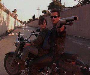 famous bike chases in movie history