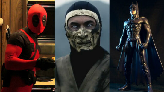 15 Best Fan Films That Are Actually Worth Watching