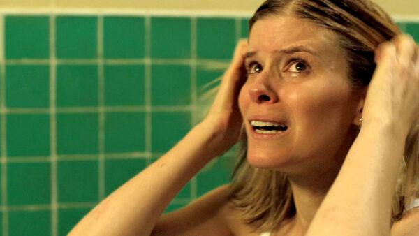 Captive 2015 Worst Movie