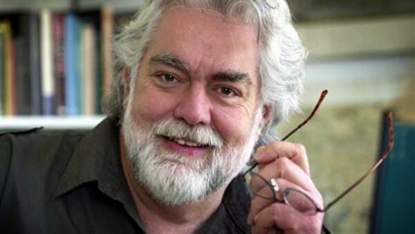 Gunnar Hansen Actor