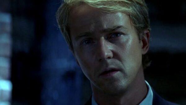 15 Best Edward Norton ...