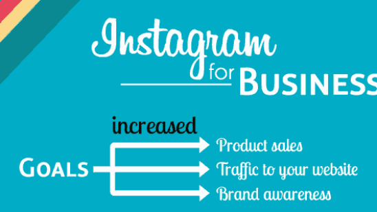 Instagram-For-Business-Marketing