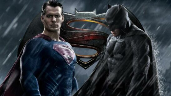 Questions Batman v Superman: Dawn of Justice Must Answer