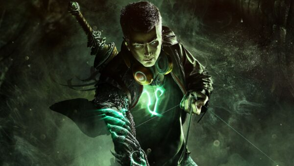 Scalebound one of the Best Xbox One Exclusive Games
