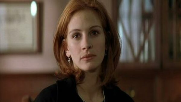 Can You Be Good Student And Have >> 15 Best Julia Roberts Movies of All Time