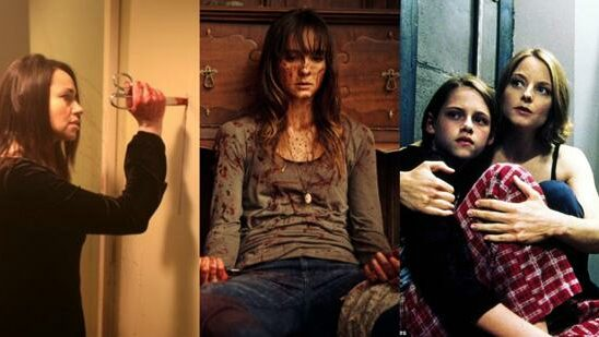 best home invasion movies of all time