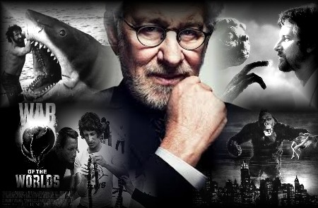 15 Best Steven Spielberg Movies Of All Time