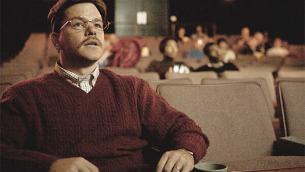 15 Best Matt Damon Mov...