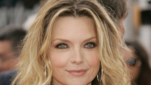 Michelle Pfeiffer actors who have not won an oscar