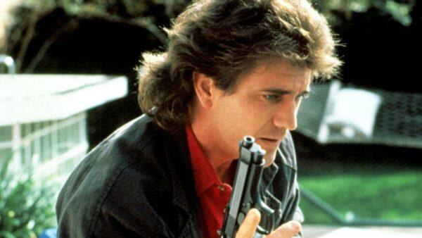 Image Result For Action Crime Thriller