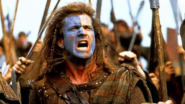braveheart movie analysis