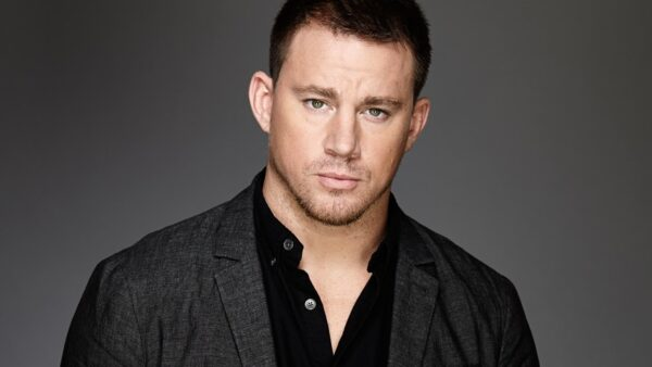 Channing Tatum American Actor And Dancer
