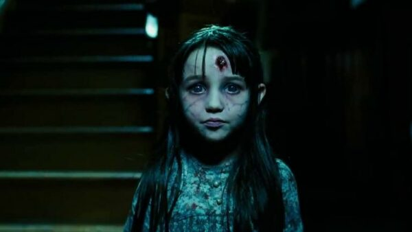Image Result For Star Horror Movies