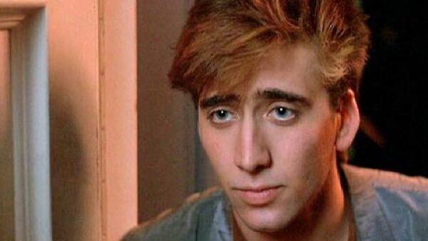 Valley Girl 1983 Movie