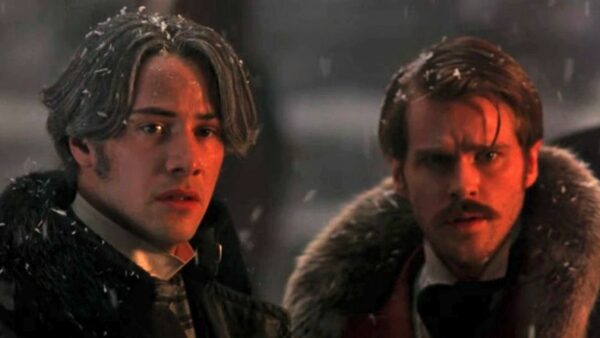 Image Result For Best Dracula Movies