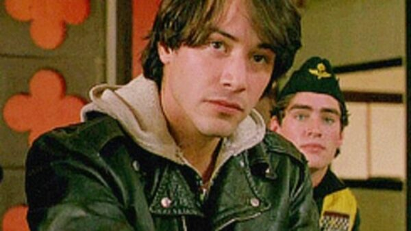 15 Best Keanu Reeves Movies of All Time | Page: 2