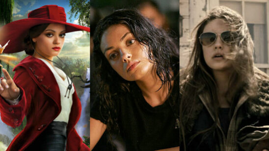 15 Best Mila Kunis Movies of All Time