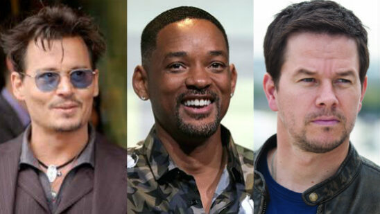 15 Best Musicians Turned Actors