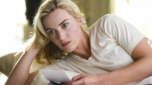 Revolutionary Road 2008 Kate Winslet