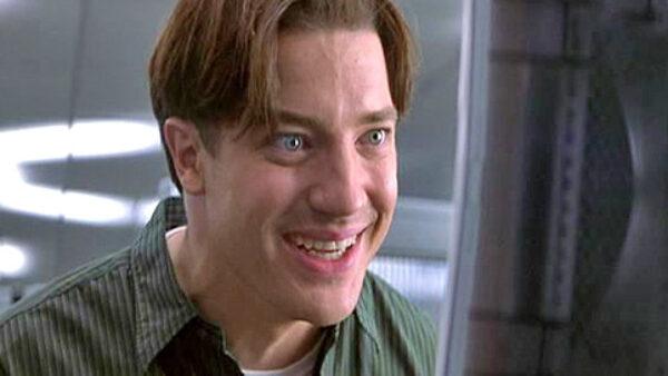 Bedazzled 2000 Brendan Fraser