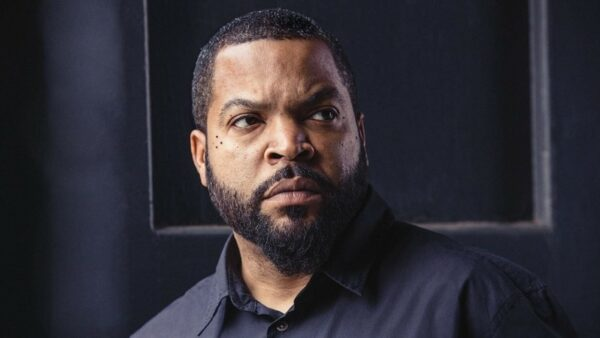 Ice Cube pop star movie actors