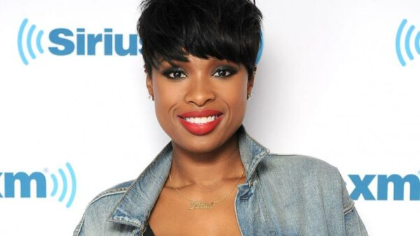 Jennifer Hudson rock stars turned actors