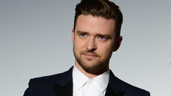 Musician Turned Actor Justin Timberlake