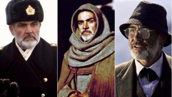 Legendary British actor Sean Connery has died: BBC | eNCA