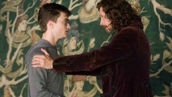 things you didn't know about harry potter movies