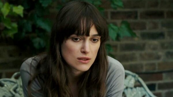 London Boulevard 2010 Keira Knightley