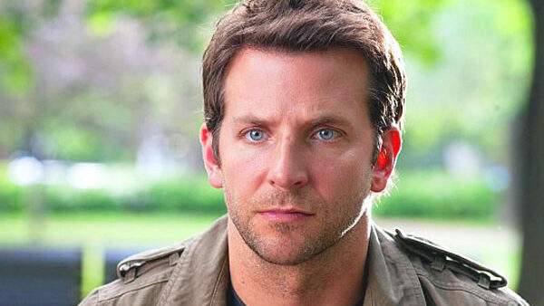 bradley cooper movies list