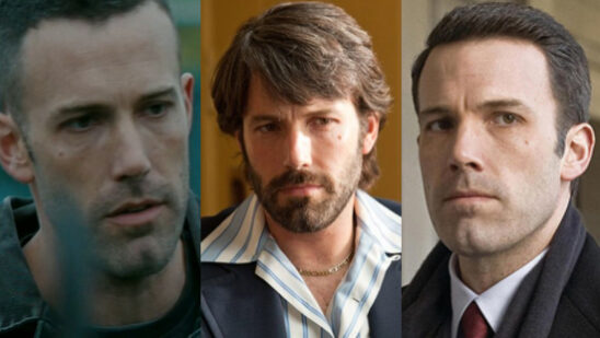 15 Best Ben Affleck Movies of All Time
