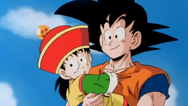 15 Interesting Dragon Ball Z Facts