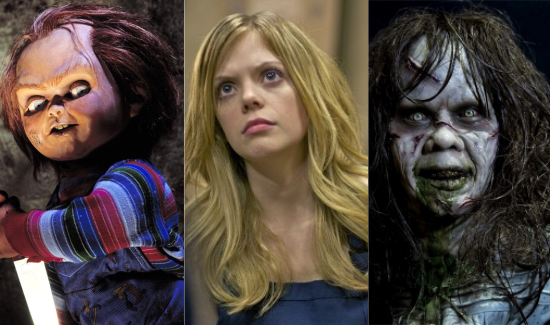 10 Most Terrifying Horror Movies Based on Real Life Events
