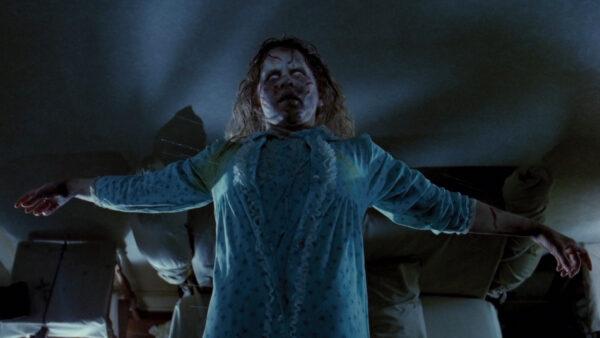 most disturbing horror movies ever made
