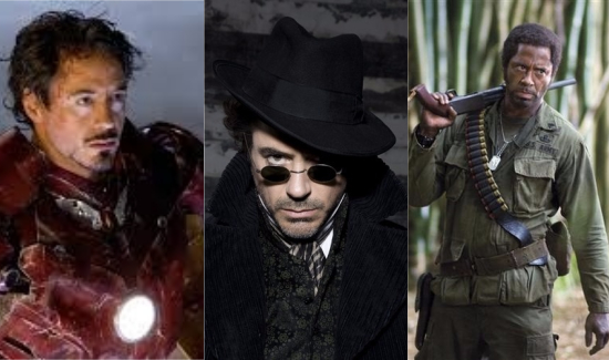 15 Best Robert Downey Jr Movies of All Time