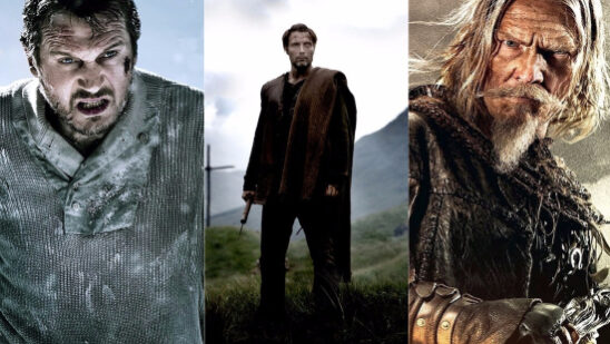 10 Best Overlooked Movies of All Time