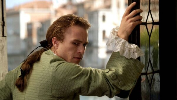 casanova heath ledger