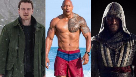 15 Worst Movies of 2017