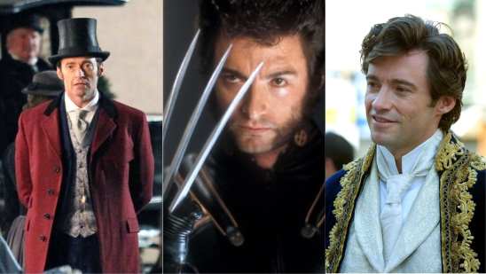15 Best Hugh Jackman Movies of All Time