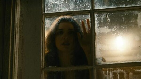 The Dream House (2011)