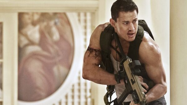 White_House_Down_2013